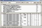 淘宝店铺客户分析(TaoBaoSA) 1.7.3