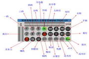 模拟驾驶软件monimoni