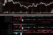 华泰证券网上交易系统通达信专业版