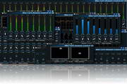 Blue Cat-s Remote Control For Mac RTAS