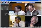 美时通Mesiton视频会议系统软件