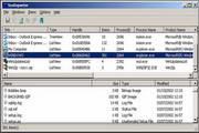 SysExporter (64bit) 1.75