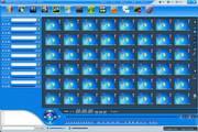 卓软全数字语言教学系统 4.0