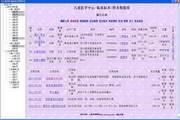 上海岁荣临床标本/样本数据库