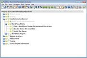TodoPlus 2.52  For Mac
