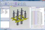 AnyCAD Component Designer 2012