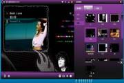 梦幻虚拟视频2011 SP2