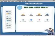 警务信息管理系统 7.1