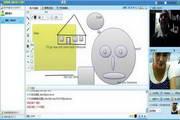 网络招聘视频聊天软件