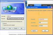 宽带密码查看器1.31