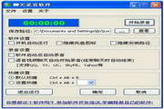 Radeon HD 2000 ...