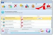 PDF转换软件 (PD...