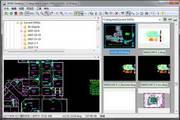 VOWDesktop CAD...