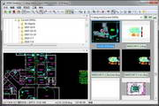 VOWDesktop CAD看图鸿运国际娱乐