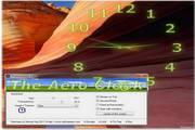TheAeroClock 3.94