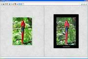 Portable  FotoSketcher 2.99