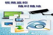 网灵移动视频监控(WM手机版)