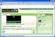Video Chat Recorder 1.6