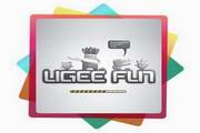Ugee Fun
