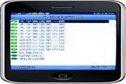 图灵单词王手机背单词软件大学版 For JAVA 5.6