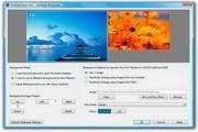DisplayFusion 7.3.4