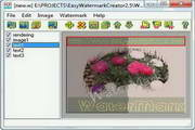 Easy Watermark Studio Lite 4.2