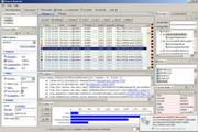 LogFaces server (64bit) 4.0.1