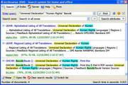 Archivarius 3000 (64bit) 4.75