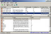 WebCookiesSniffer 1.26