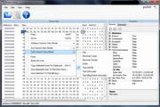 Binary Viewer 5.15.5.9