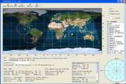 PreviSat 3.4.5.15