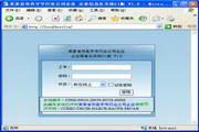 企业信息化系统G...