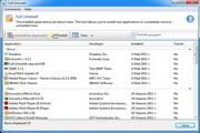 Full Uninstall 2.12