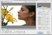 Adobe Camera Raw 8.6 RC