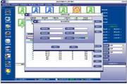 宏嘉茶楼酒吧收银管理软件 单机版 1.0