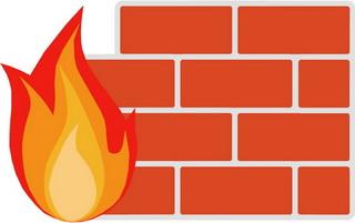 Windows进程防火墙