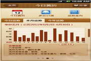 91灵机妙算&星座运程 For Android