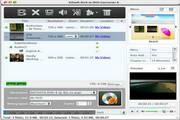 Xilisoft DivX to DVD Converter for Mac 7.1.3.20130605