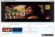 Xilisoft Video Joiner 2.2.0.20120901