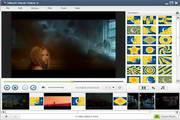 Xilisoft Movie Maker 6.6.0.20120823