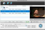 Tipard DVD Audio Ripper for Mac 5.0.26