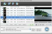 Tipard Zune Video Converter for Mac 3.6.30