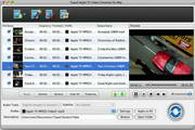 Tipard Apple TV Video Converter for Mac 3.6.30