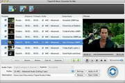 Tipard All Music Converter for Mac 3.6.38