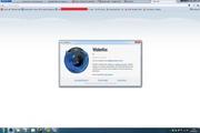 水狐64位浏览器 Waterfox 48.0