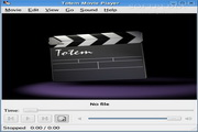 Totem For Linux 3.15.4