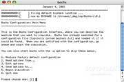 Bochs For Linux