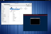 Nautilus For Linux 3.18.5