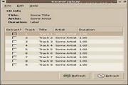 Sound Juicer 3.16.1