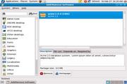BitRock InstallBuilder Professional For Linux 15.10.1
